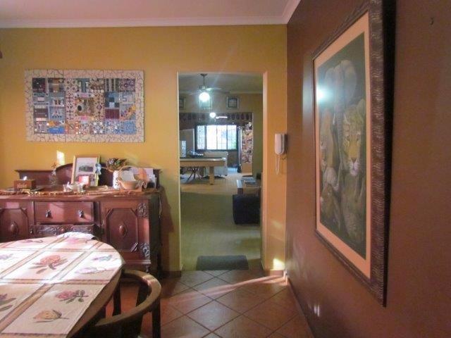 Elarduspark property for sale. Ref No: 13531289. Picture no 16