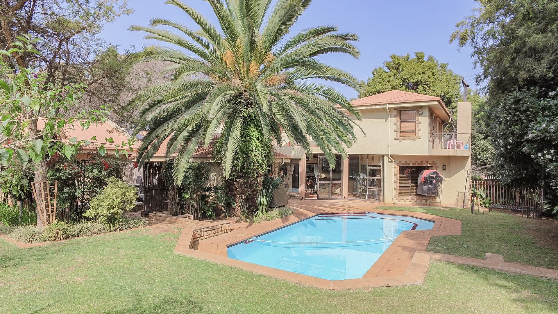 Centurion, Die Hoewes Property  | Houses For Sale Die Hoewes, Die Hoewes, House 6 bedrooms property for sale Price:5,900,000