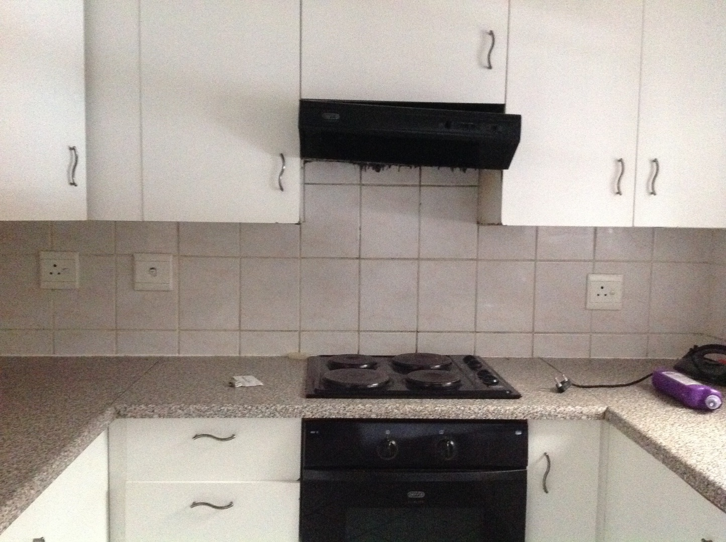 Property and Houses to rent in Buccleuch, Apartment, 4 Bedrooms - ZAR , 10,00*,M