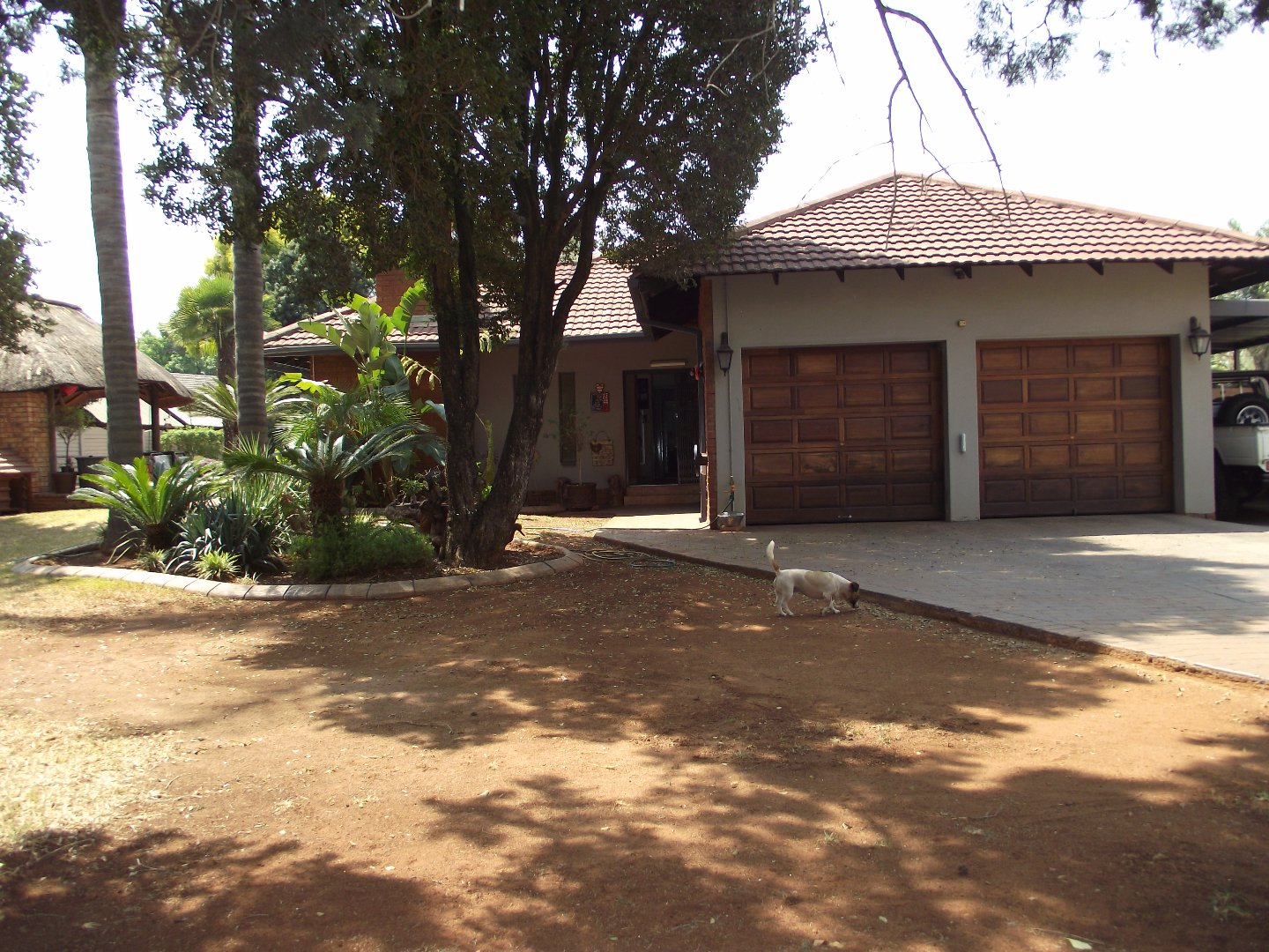 Centurion, Doringkloof Property    Houses For Sale Doringkloof, Doringkloof, House 3 bedrooms property for sale Price:1,780,000