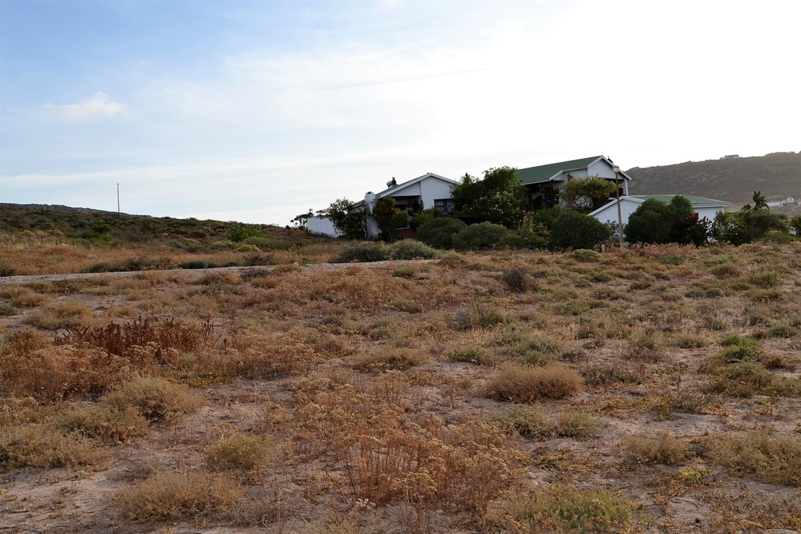 Britannica Heights property for sale. Ref No: 13425645. Picture no 6