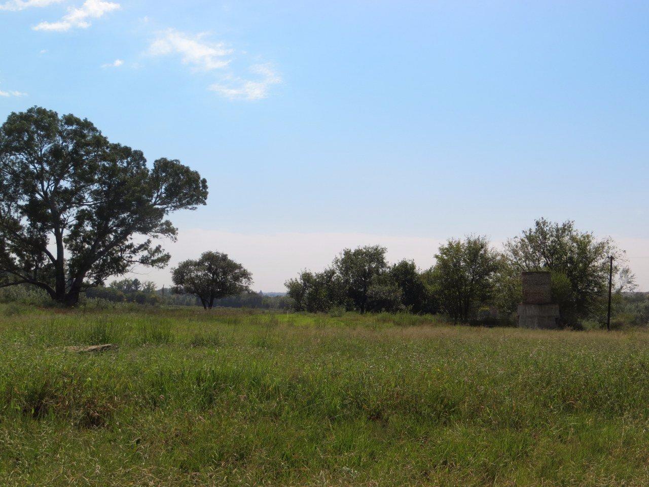 Kliprivier property for sale. Ref No: 13516794. Picture no 13