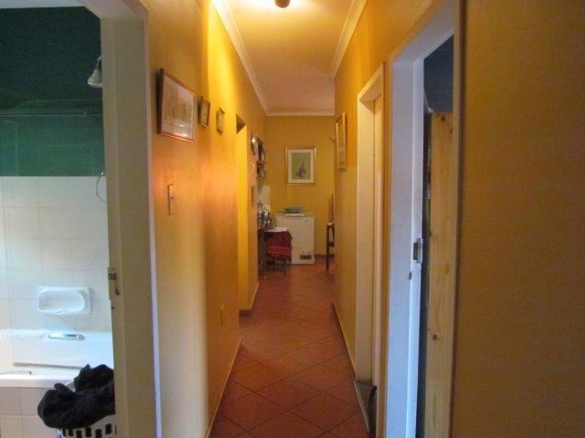 Elarduspark property for sale. Ref No: 13531289. Picture no 19