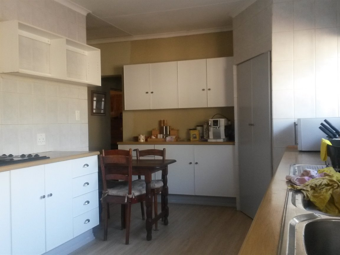 Doringkloof property to rent. Ref No: 13357748. Picture no 4