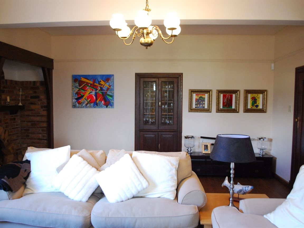 Tulbagh property for sale. Ref No: 13233486. Picture no 6