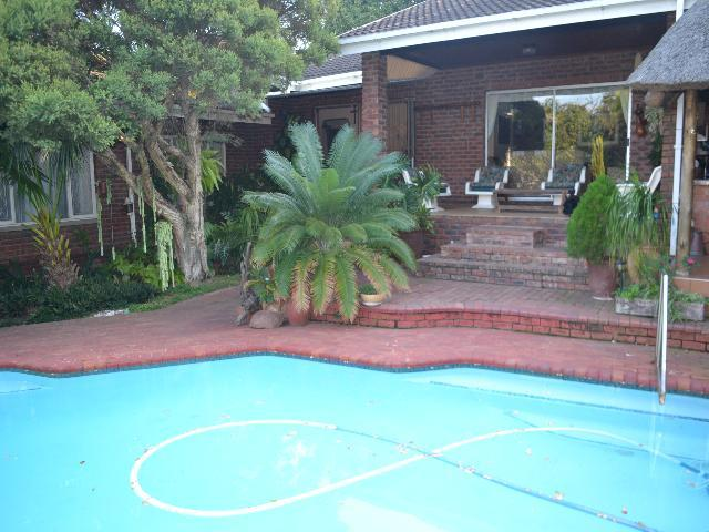 Scottburgh, Scottburgh South Property  | Houses For Sale Scottburgh South, Scottburgh South, House 4 bedrooms property for sale Price:1,850,000