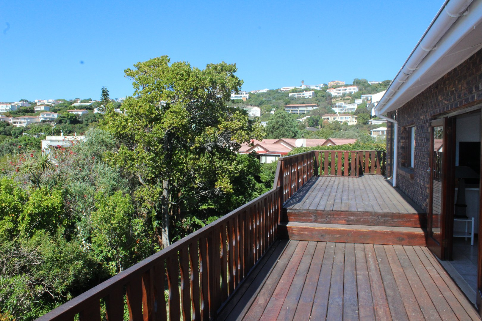 Poortjies property for sale. Ref No: 13540824. Picture no 24
