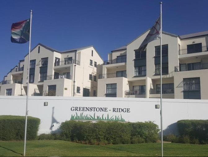 Greenstone Hill, Greenstone Ridge Property  | Houses To Rent Greenstone Ridge, Greenstone Ridge, Apartment 3 bedrooms property to rent Price:, 12,00*