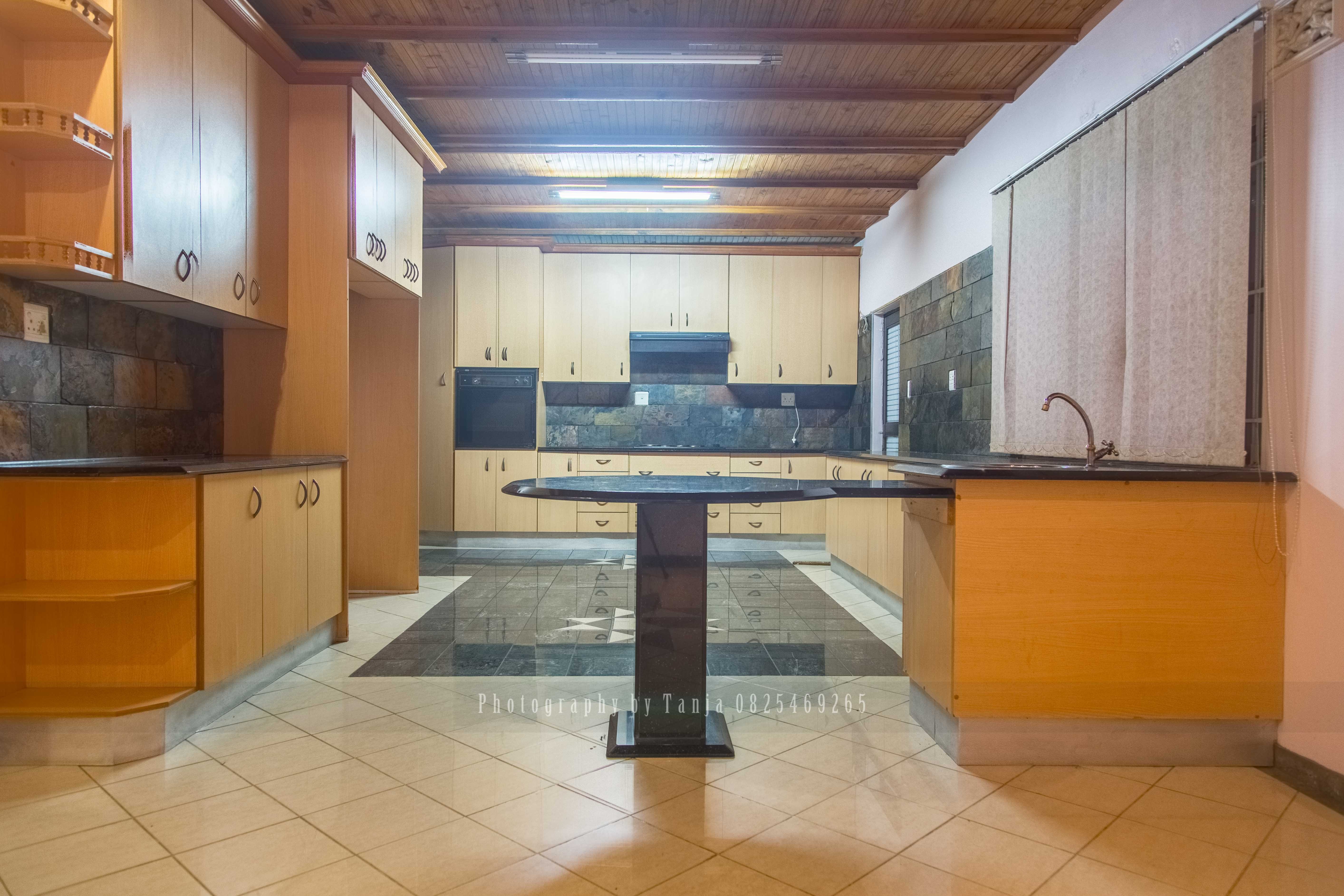 Birdswood property to rent. Ref No: 13468971. Picture no 10