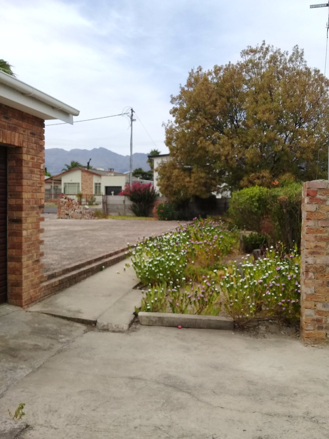 Langvlei property for sale. Ref No: 13585685. Picture no 3