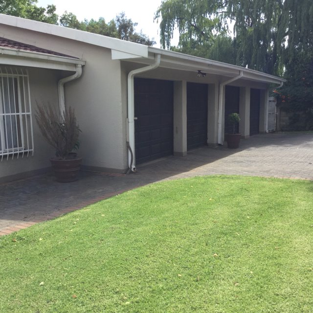 Three Rivers Proper property for sale. Ref No: 13423013. Picture no 1