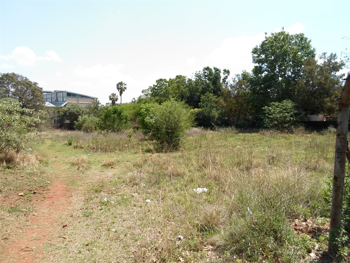 Die Hoewes property for sale. Ref No: 13406101. Picture no 3