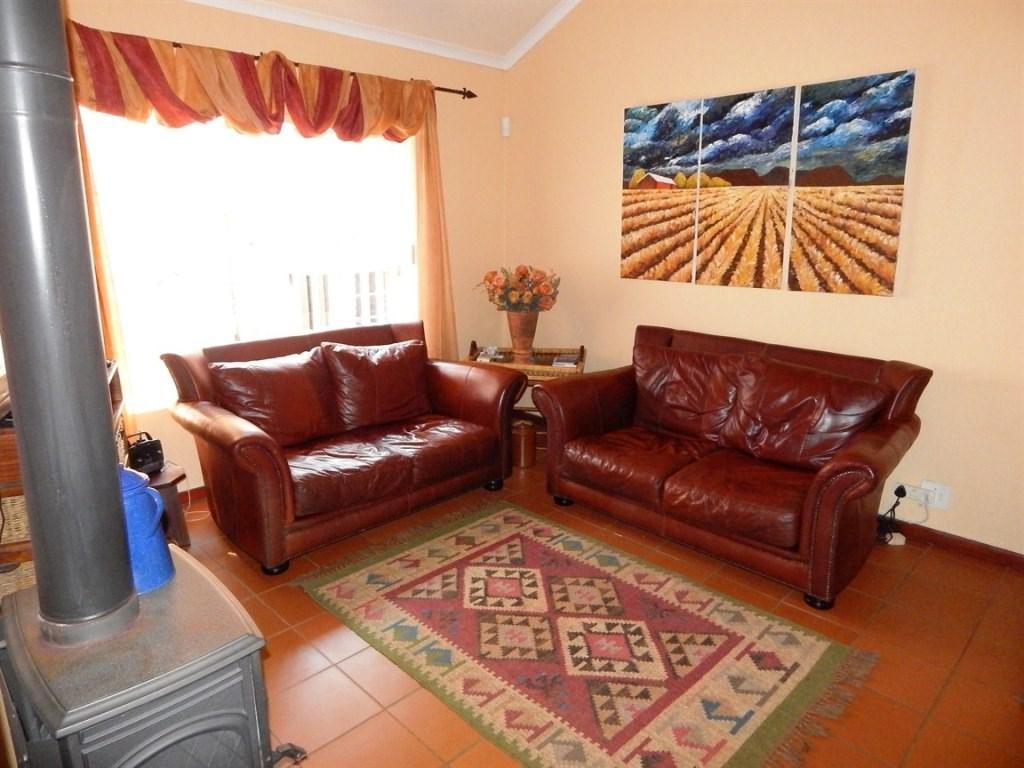 Moreletapark property for sale. Ref No: 13456308. Picture no 6