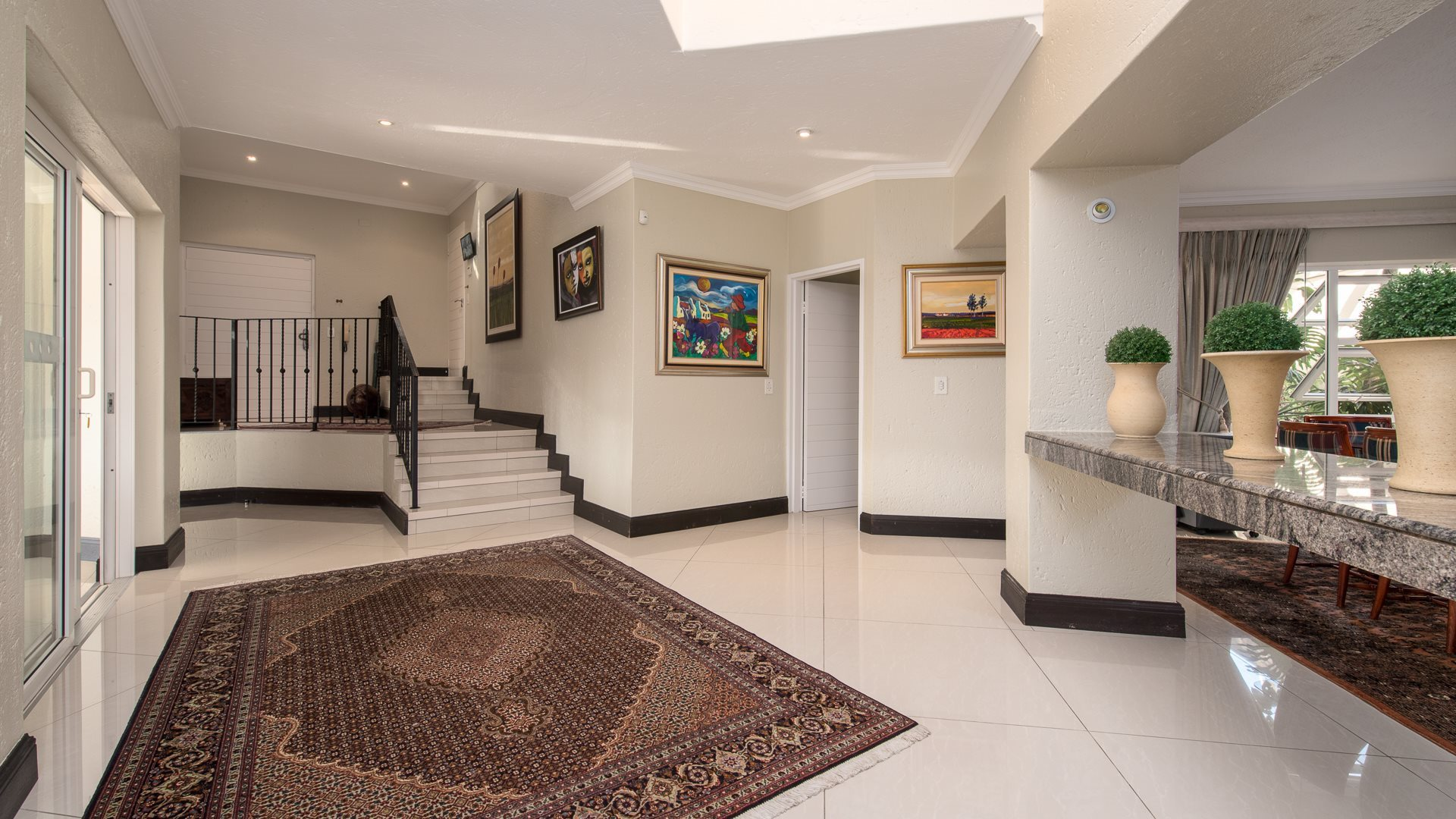 Sandton, Woodmead Property  | Houses For Sale Woodmead, Woodmead, House 3 bedrooms property for sale Price:3,999,000
