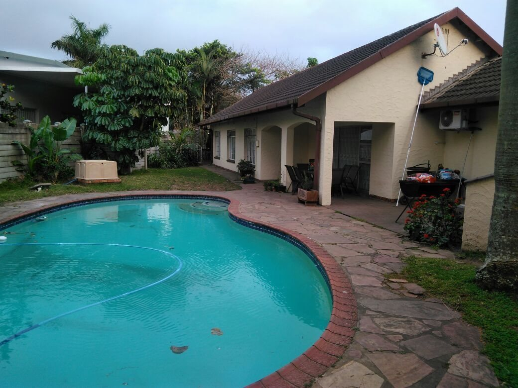Richards Bay, Richards Bay Property  | Houses To Rent Richards Bay, Richards Bay, House 3 bedrooms property to rent Price:, 11,00*