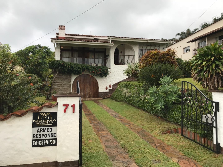 Umkomaas, Umkomaas Property  | Houses For Sale Umkomaas, Umkomaas, House 3 bedrooms property for sale Price:1,150,000