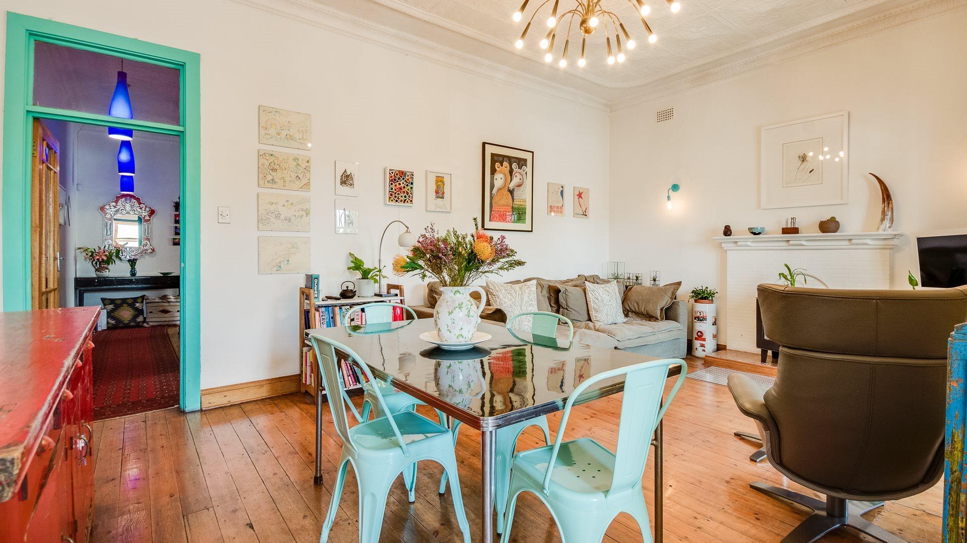 Orange Grove property for sale. Ref No: 13551072. Picture no 10