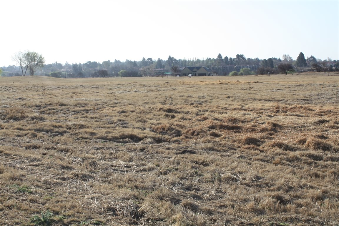 Vaal River, Vaal River Property  | Houses For Sale Vaal River, Vaal River, Vacant Land  property for sale Price:1,200,000