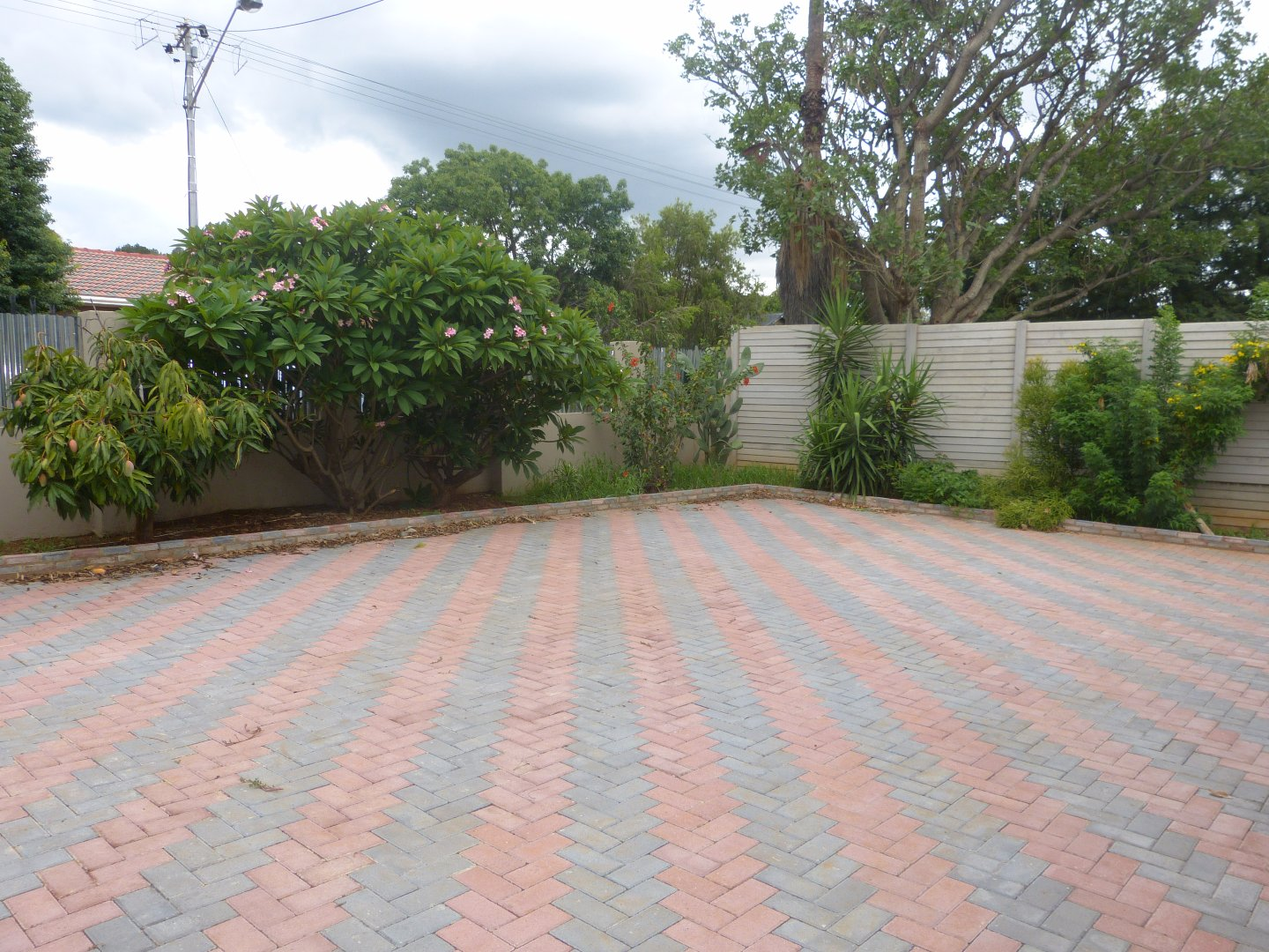 Capital Park property for sale. Ref No: 13536680. Picture no 2