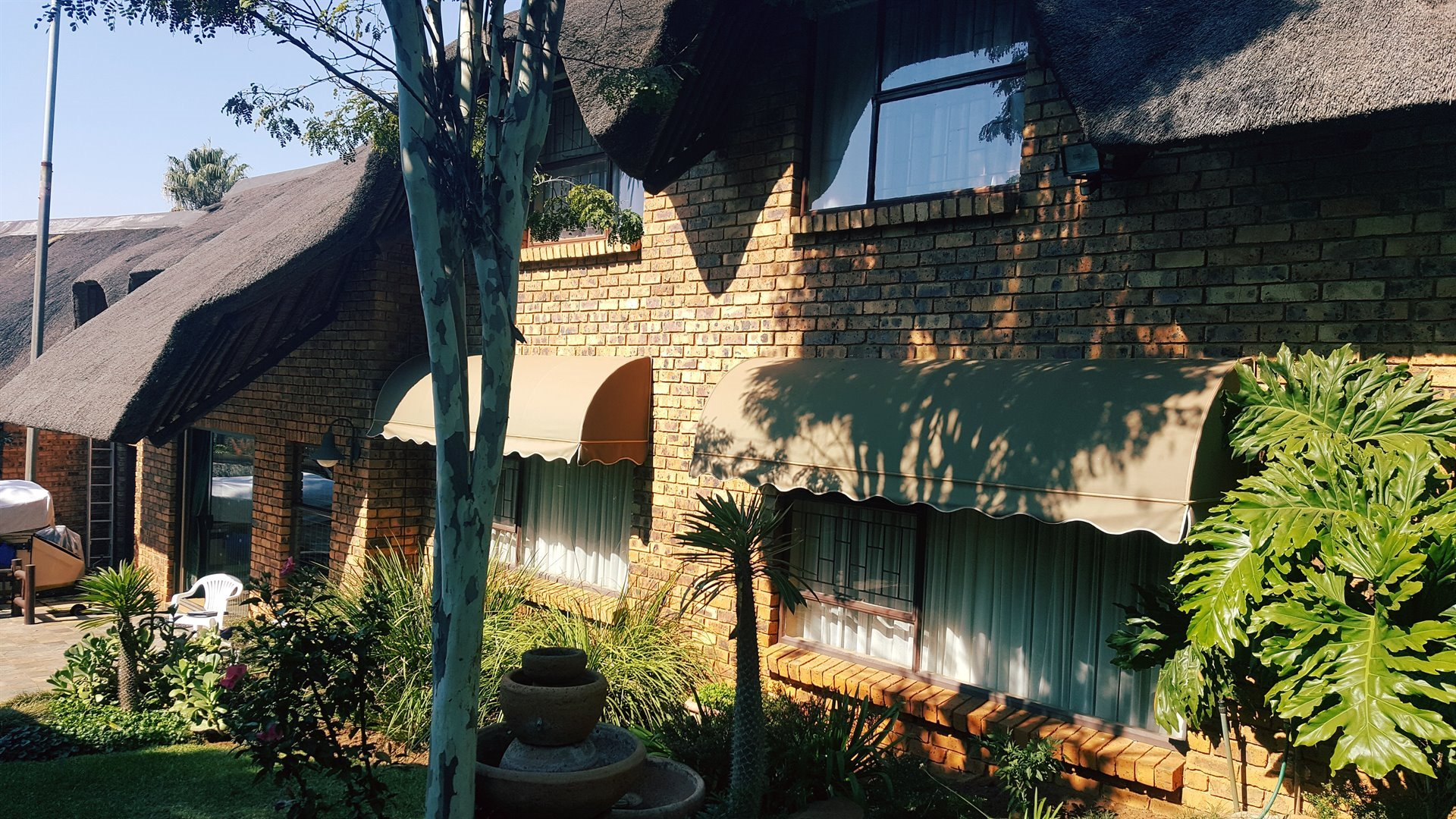 Property and Houses for sale in Moreletapark, House, 3 Bedrooms - ZAR 1,850,000