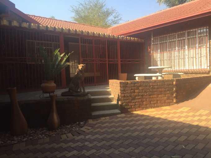 Pretoria, Ninapark Property  | Houses For Sale Ninapark, Ninapark, House 4 bedrooms property for sale Price:1,980,000