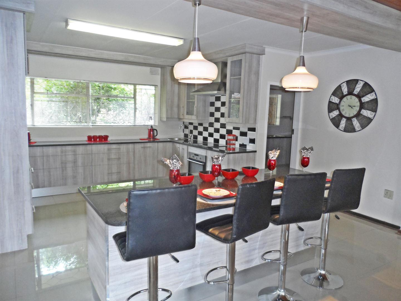 Krugersdorp, Rant En Dal Property  | Houses For Sale Rant En Dal, Rant En Dal, House 3 bedrooms property for sale Price:1,943,000