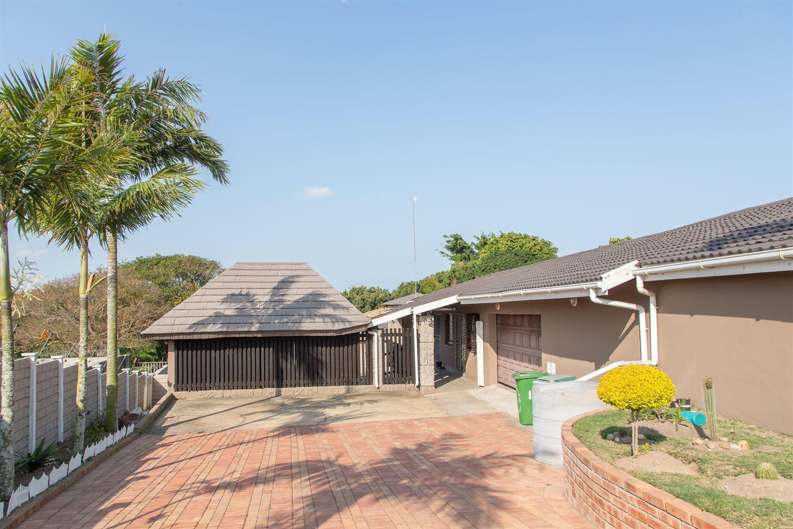 Richards Bay, Veld En Vlei Property    Houses For Sale Veld En Vlei, Veld En Vlei, House 3 bedrooms property for sale Price:1,540,000
