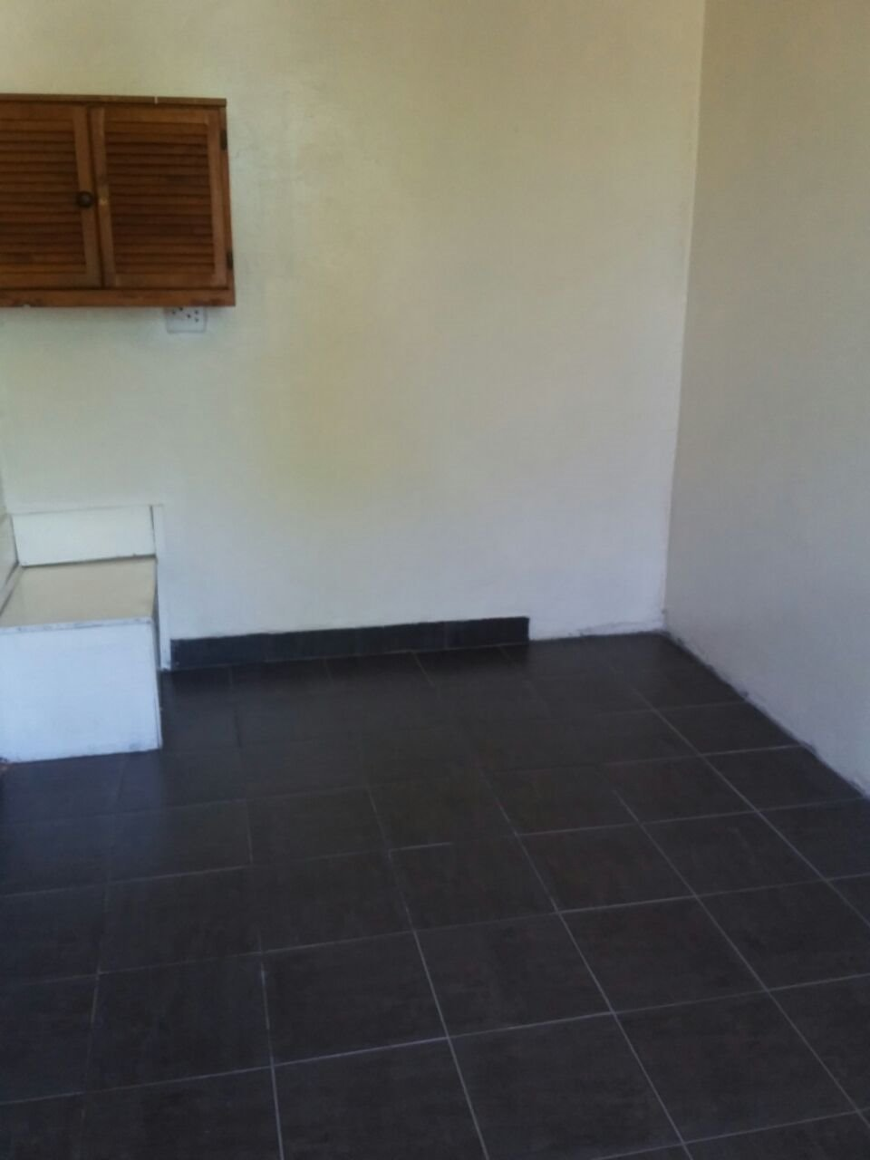 Kliprivier to rent property. Ref No: 13596052. Picture no 14