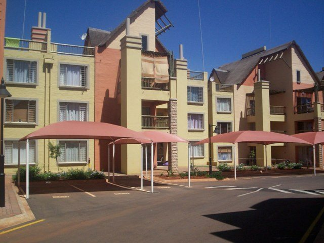 Property and Houses for sale in Gauteng - Page 1631, Apartment, 1 Bedrooms - ZAR 595,000