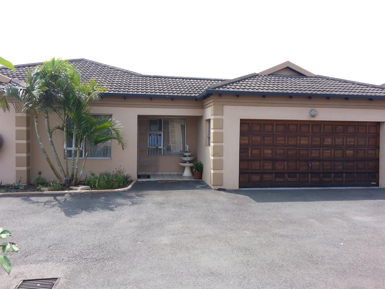 Richards Bay, Arboretum Property  | Houses To Rent Arboretum, Arboretum, Apartment 3 bedrooms property to rent Price:, 10,00*