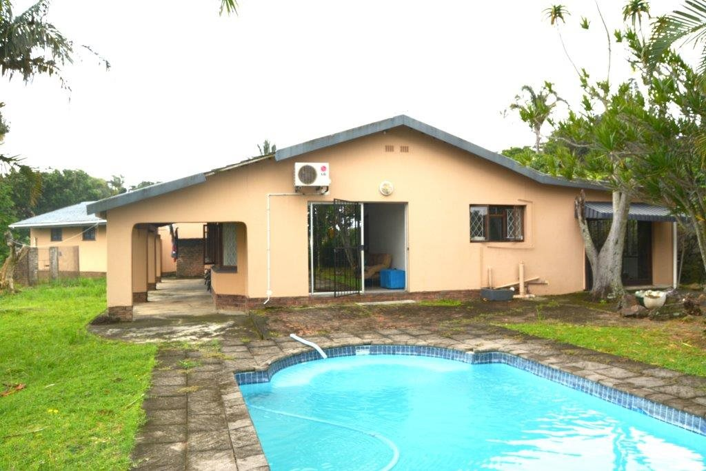 Marburg property for sale. Ref No: 12787458. Picture no 2