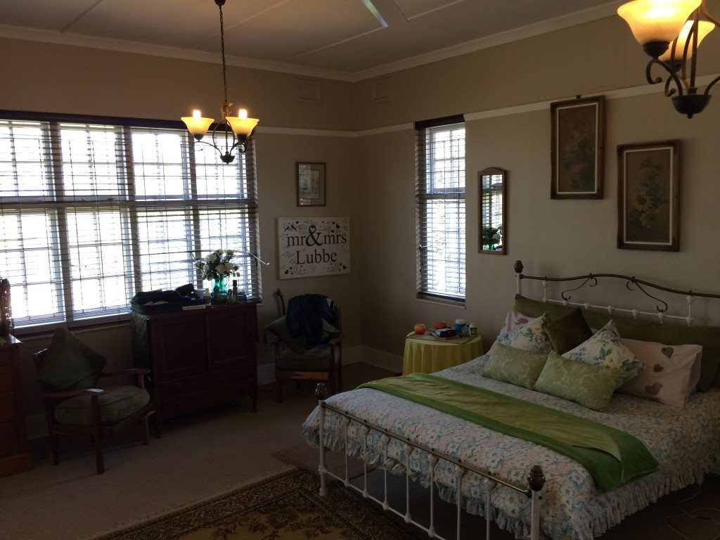 Howick property for sale. Ref No: 13398971. Picture no 23