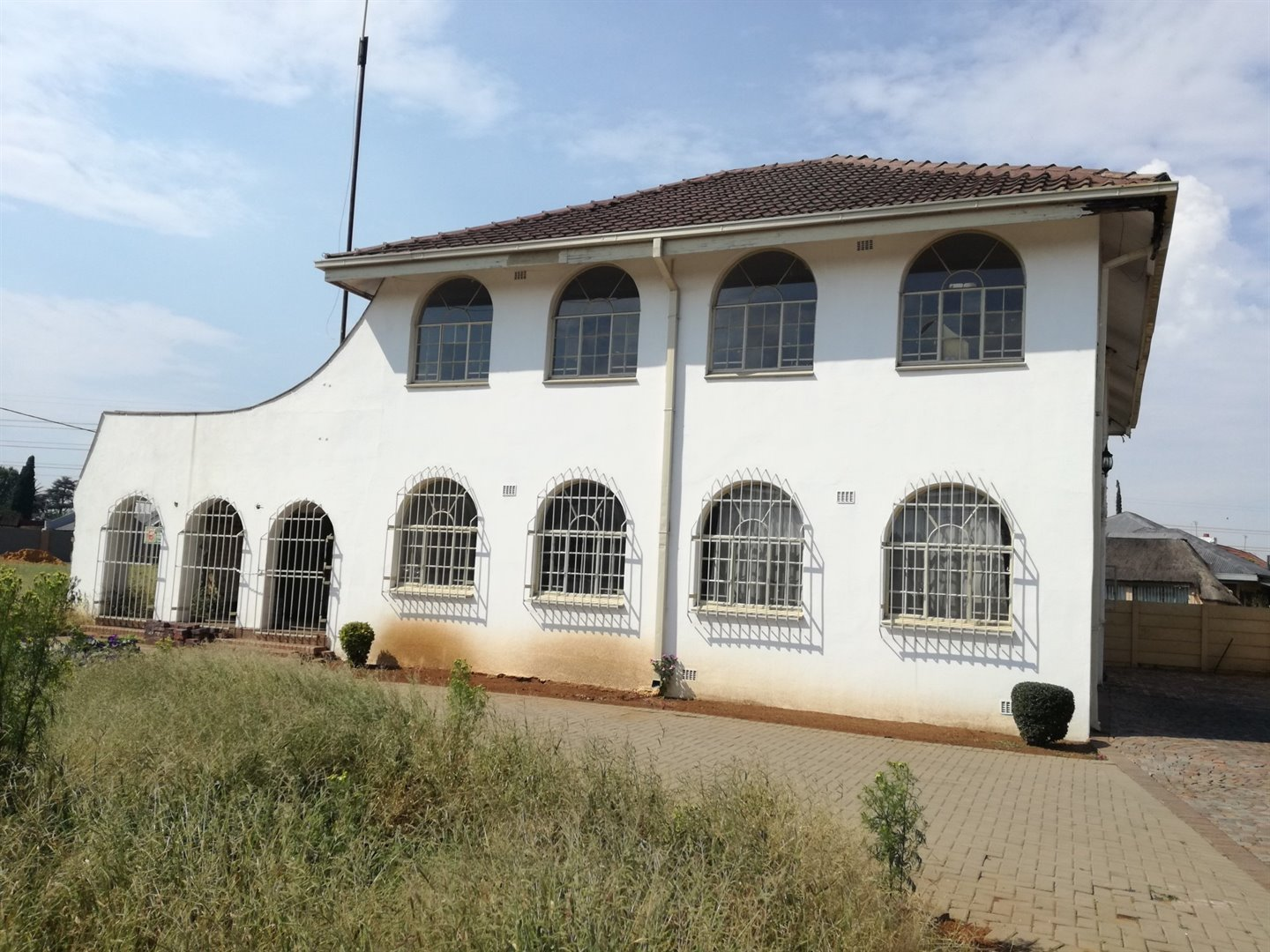 Vereeniging, Three Rivers Property  | Houses For Sale Three Rivers, Three Rivers, Commercial  property for sale Price:2,960,000