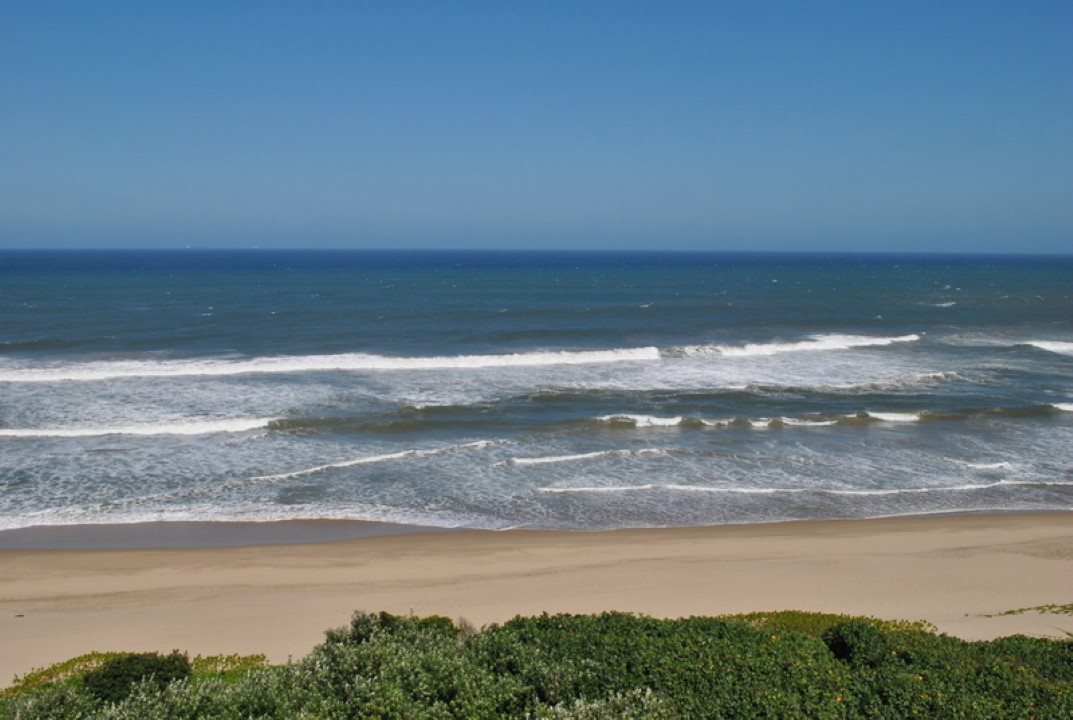 Manaba Beach property for sale. Ref No: 13465144. Picture no 2