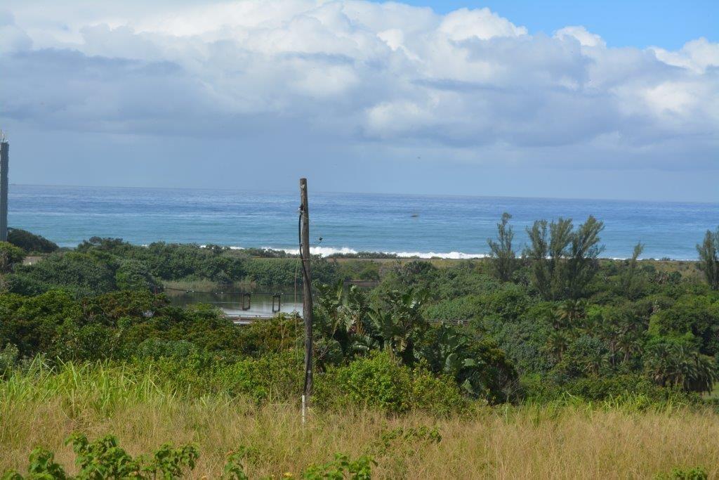 Sea Park property for sale. Ref No: 13436554. Picture no 1