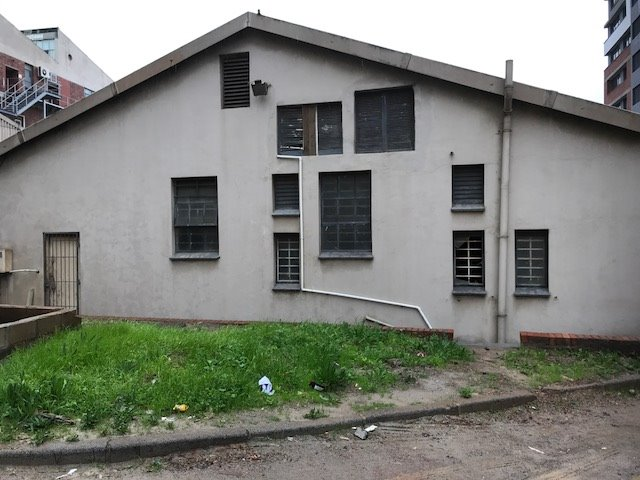 Cape Town, Observatory Property  | Houses For Sale Observatory, Observatory, Commercial  property for sale Price:5,500,000