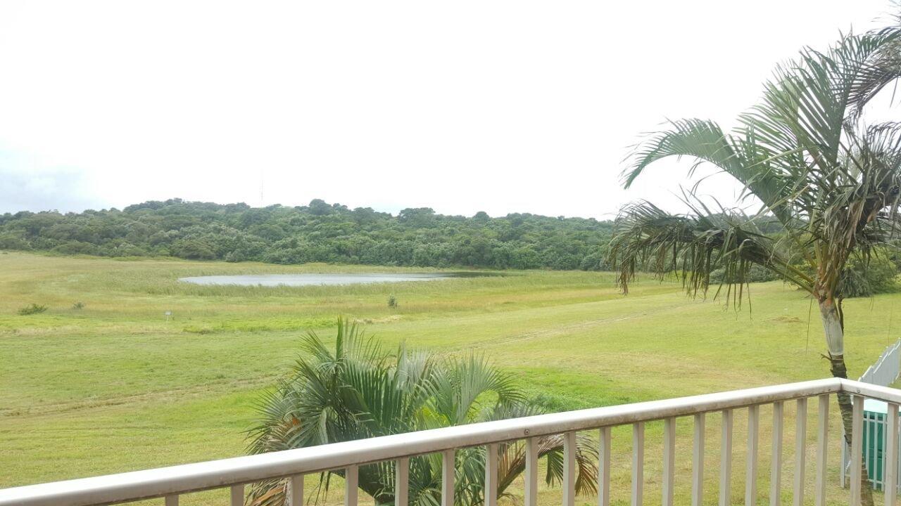 Meer En See property to rent. Ref No: 13478199. Picture no 15
