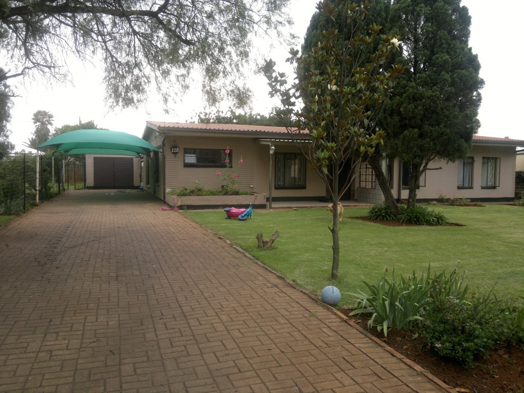 Meyerton, Rothdene Property  | Houses For Sale Rothdene, Rothdene, House 3 bedrooms property for sale Price:850,000