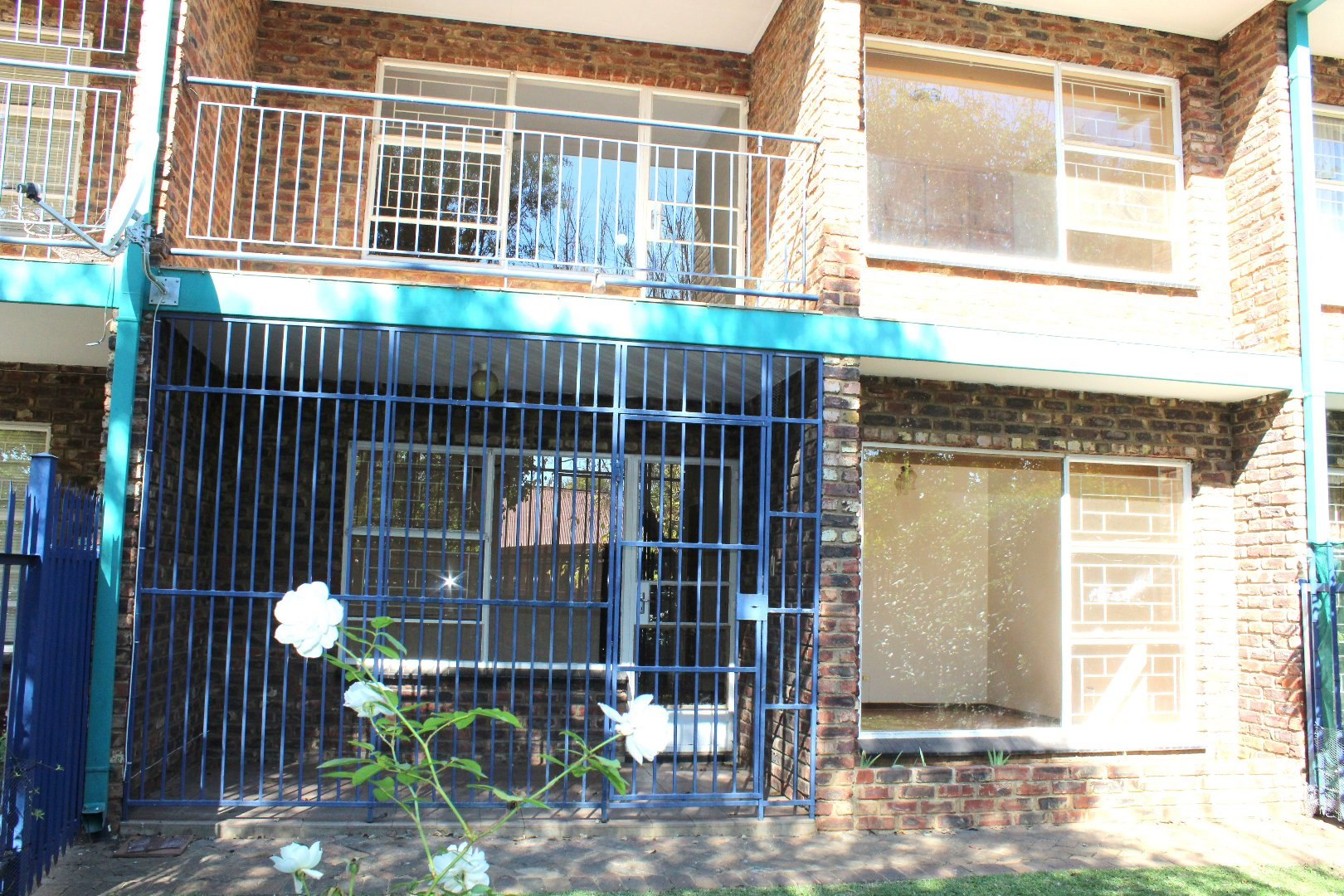 Potchefstroom, Miederpark Property  | Houses To Rent Miederpark, Miederpark, Apartment 3 bedrooms property to rent Price:,  6,00*