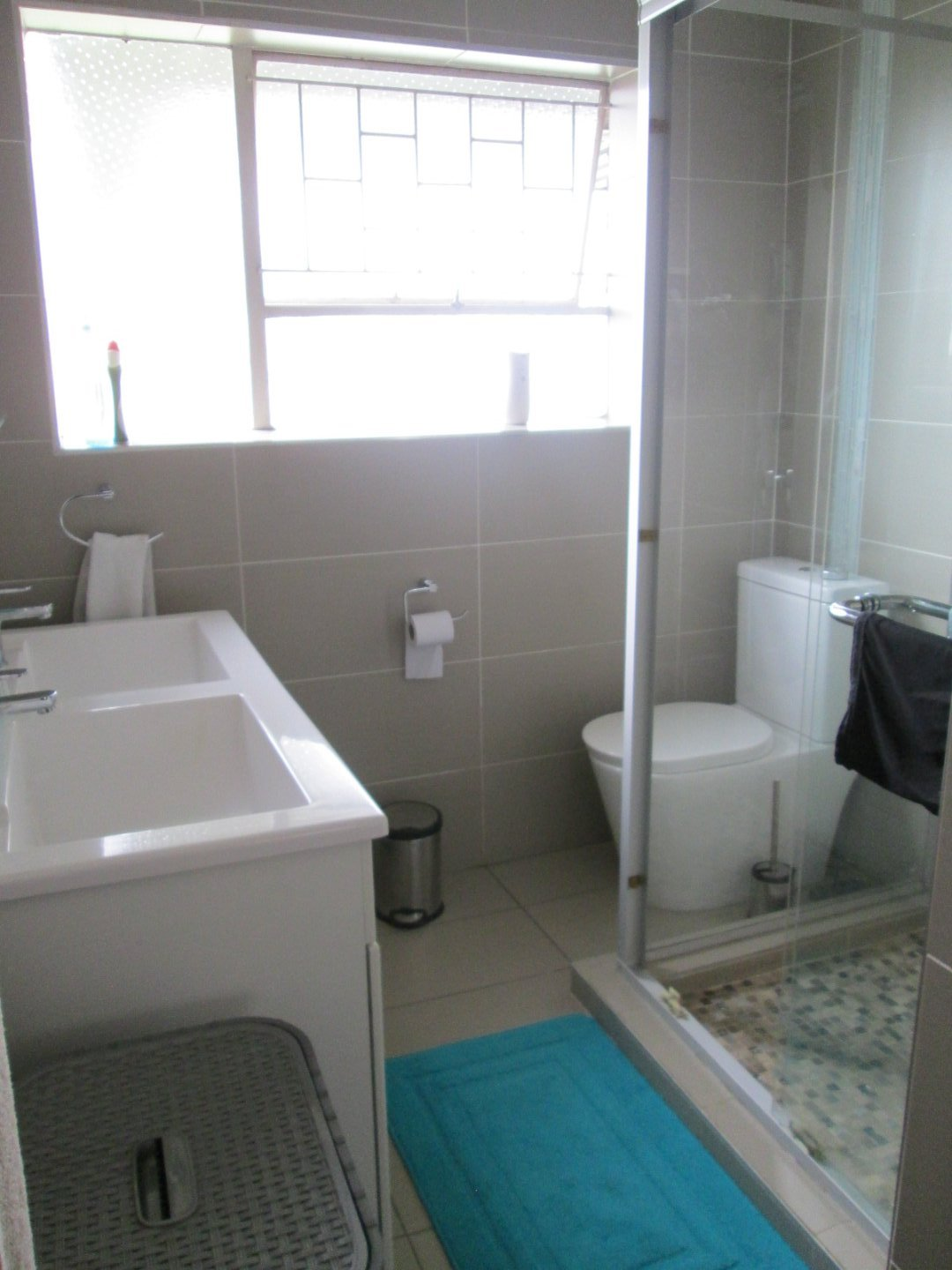 Verwoerdpark property for sale. Ref No: 13585676. Picture no 14