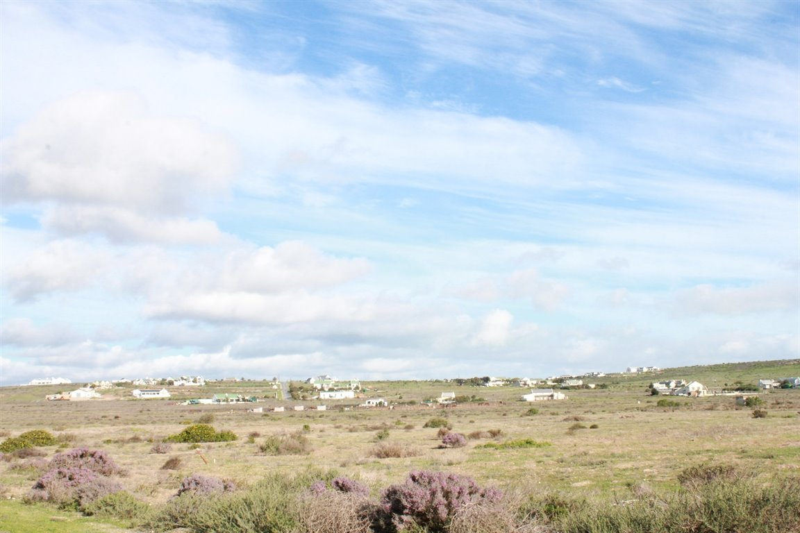 Langebaan, Long Acres Country Estate Property  | Houses For Sale Long Acres Country Estate, Long Acres Country Estate, Vacant Land  property for sale Price:1,760,000