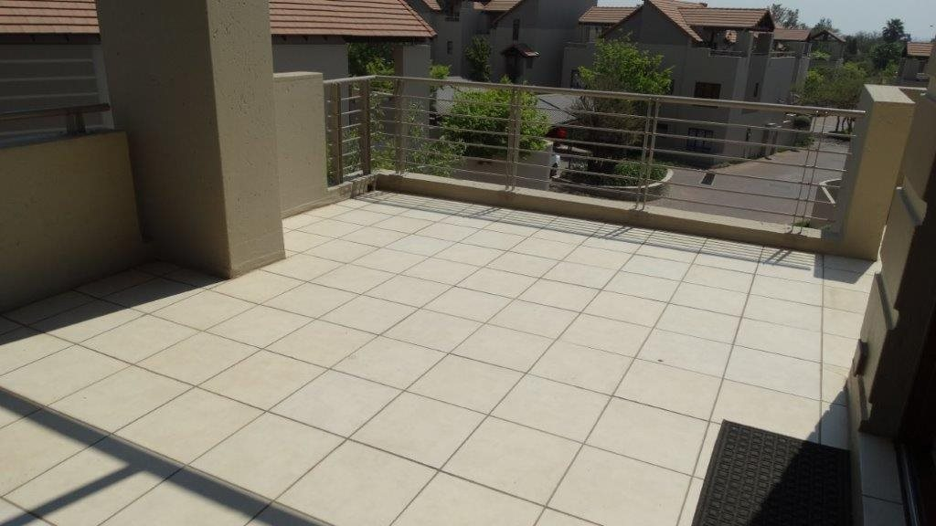 Fourways property to rent. Ref No: 13533114. Picture no 13
