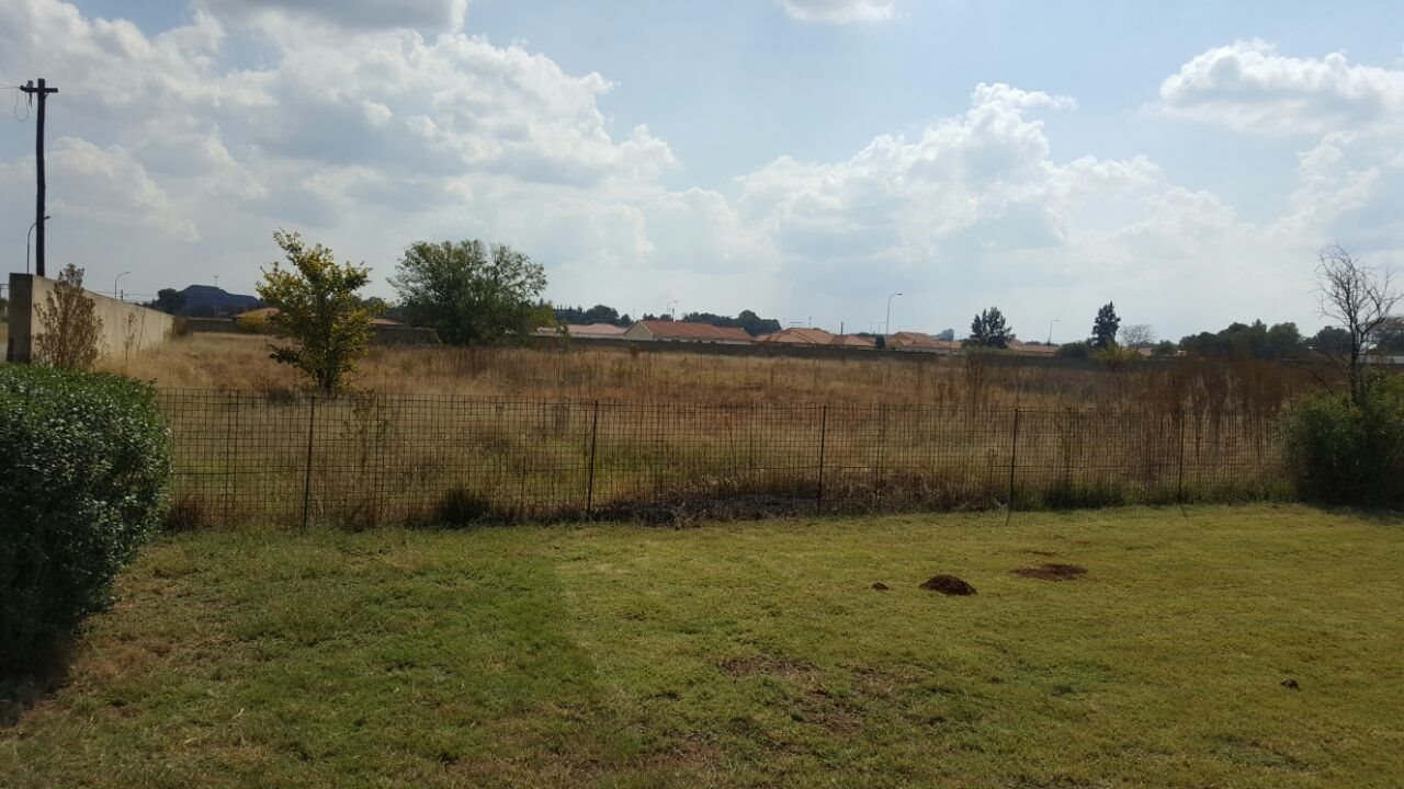Meyerton, Kookrus Property  | Houses For Sale Kookrus, Kookrus, Vacant Land  property for sale Price:1,950,000