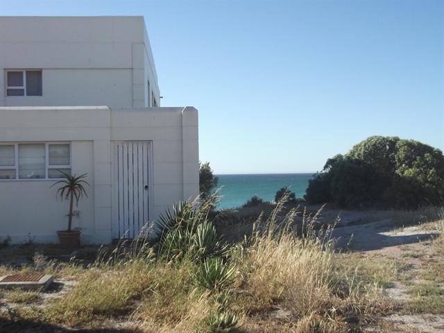 Britannia Bay property for sale. Ref No: 2744288. Picture no 3