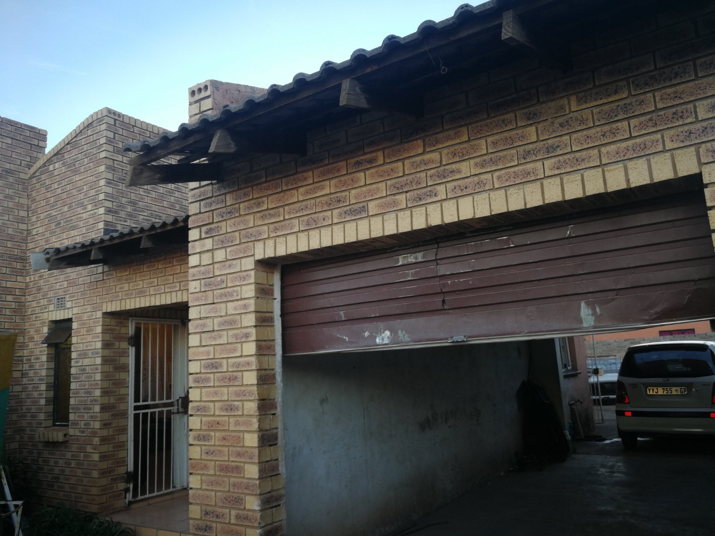Property and Houses for sale in Vosloorus, House, 3 Bedrooms - ZAR 620,000