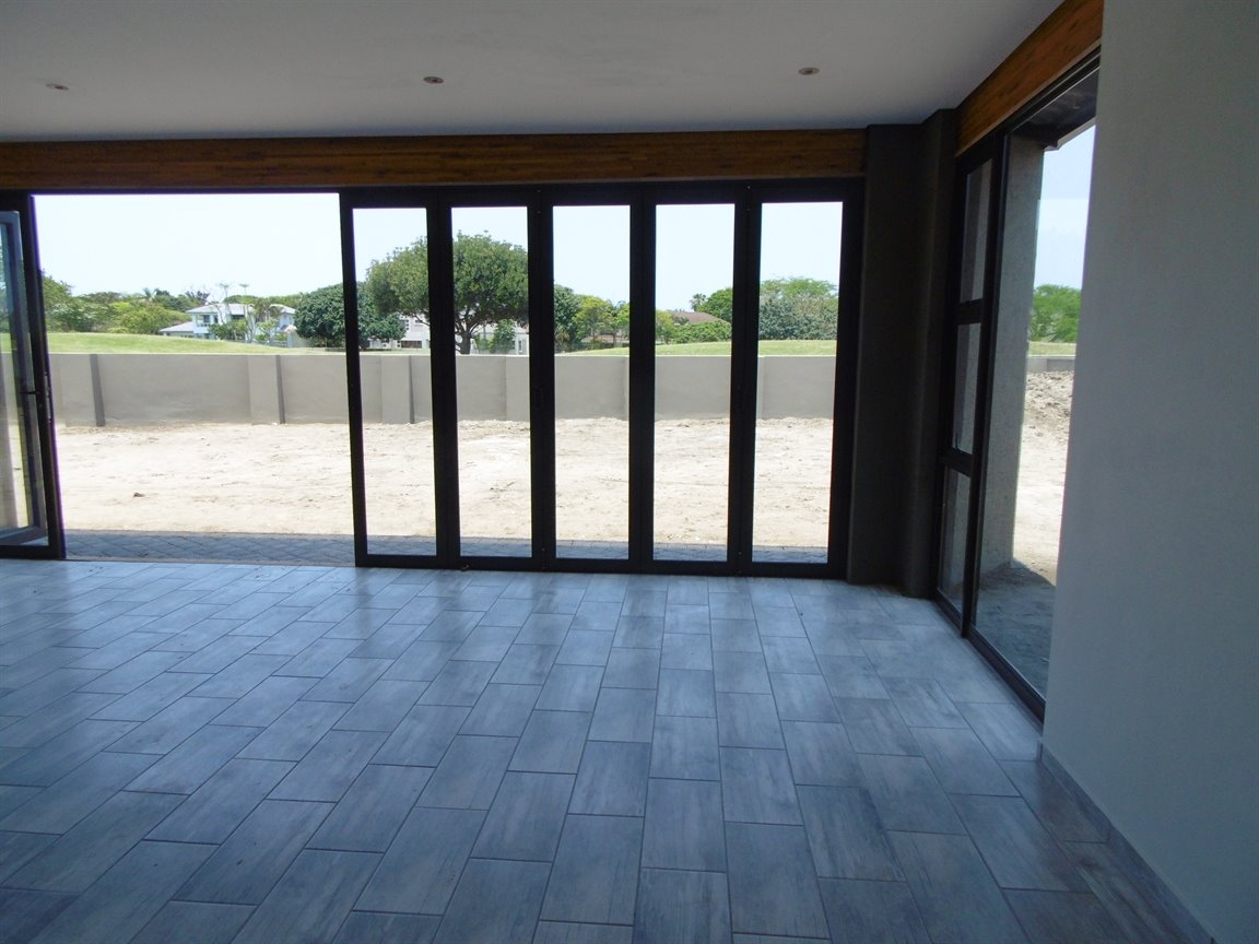 Meer En See property for sale. Ref No: 13281313. Picture no 2