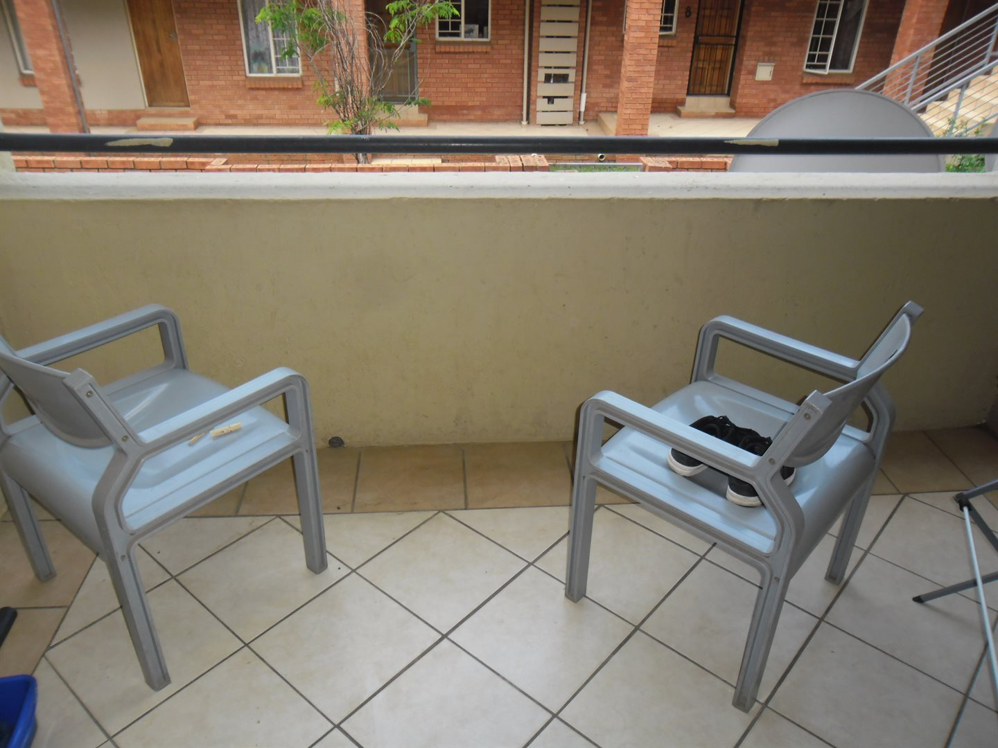Die Hoewes property for sale. Ref No: 13552037. Picture no 4