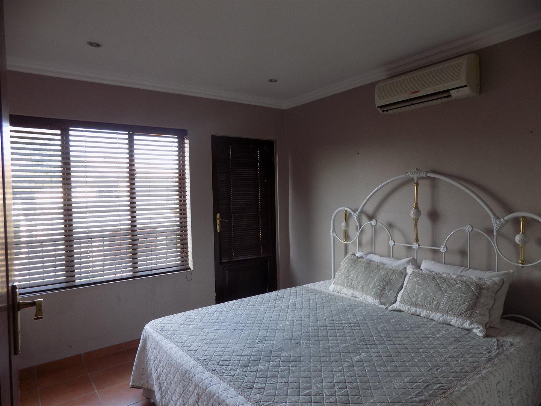 Eldoglen property to rent. Ref No: 13543361. Picture no 14