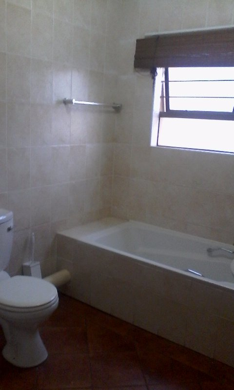 Noordheuwel property to rent. Ref No: 13564969. Picture no 13