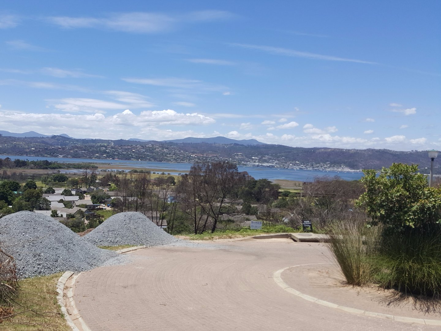 Brenton On Lake property for sale. Ref No: 13569633. Picture no 3
